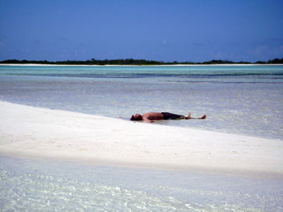 110517_losroques_relax-vacations